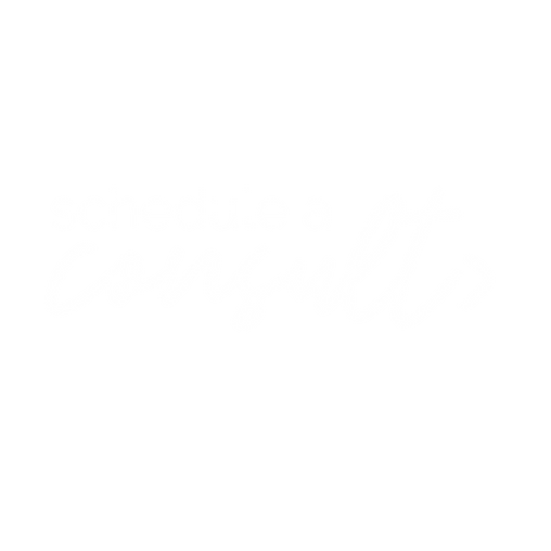 Schedule A Consult.png