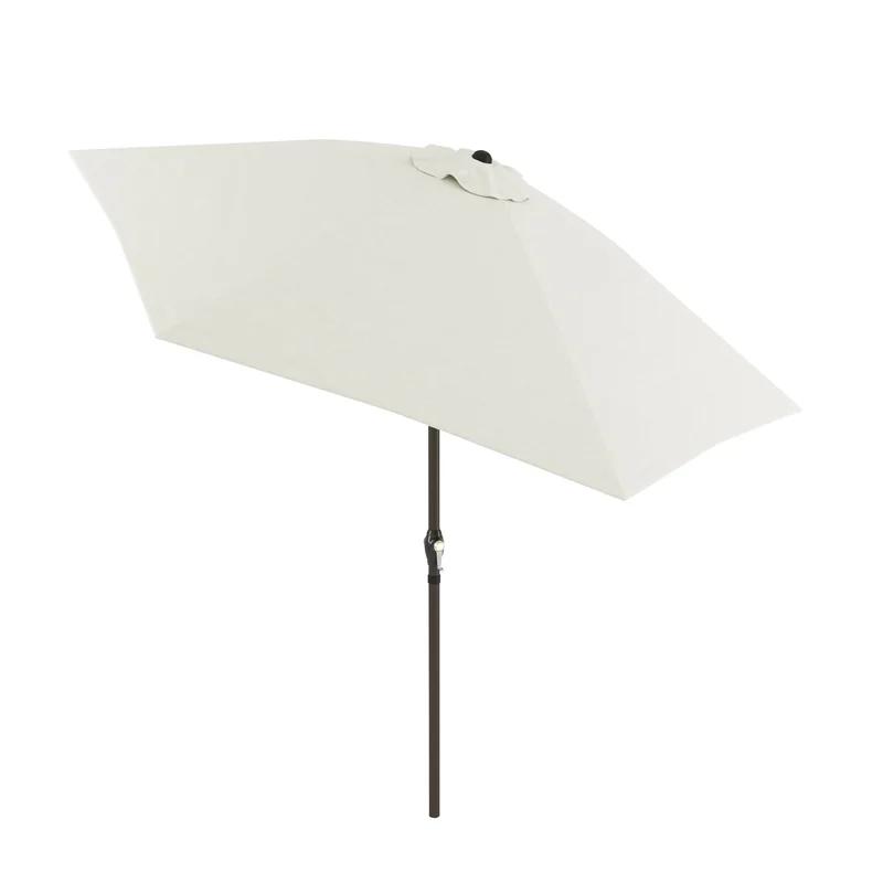 Market Umbrella by Wayfair
