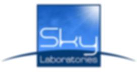 Sky_logo_cloudy_RGB_300dpi.jpg