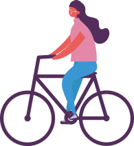 lady on bike.png