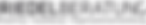 riedel-beratung_logo-1024x175.png
