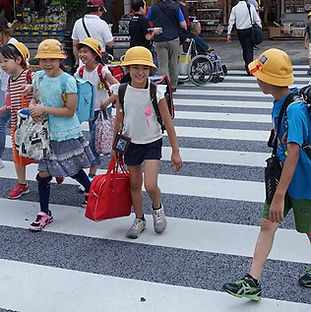 children crossing road.jpg
