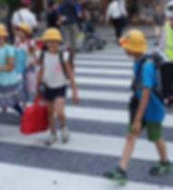 children crossing road.jpg
