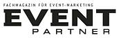 event-partner_logo.png