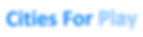CFP Logo_Blue Bright.png