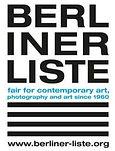 b_berlinerliste_1549274927_edited.jpg