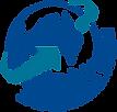 2017_Churchill_Fellow_Logo.png