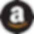 Amazon%20Button_edited.png