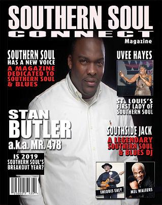 Southen Soul 2019.jpg