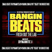Bangin Beats Promo.jpg