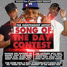 Song Of The Day Contest flyer.jpg