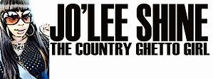 Jolee Banner (Back).jpg