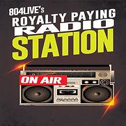 804live's Radio Station - Copy.jpg