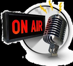 Old-Radio-Free-PNG-Image.png