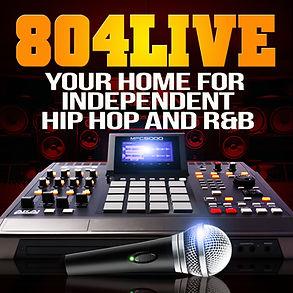 804liv4 logo.jpg