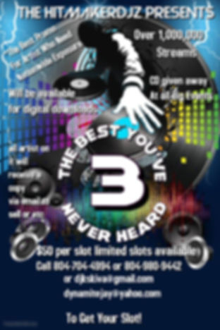 Best You never heard 3 flyer.jpg