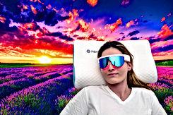 luminothérapie, lumino-relaxation, medit