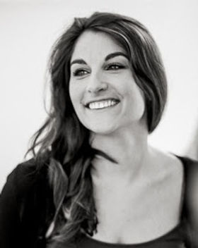 charlotte bregeau, psychologie, athenee