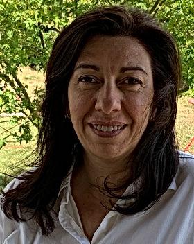 catherine adam, fondatrice, présidente,