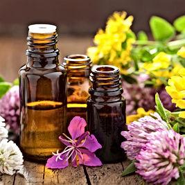 aromathérapie, conseil, huiles essentiel