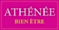 Athenee_logo rectange_hd.jpg