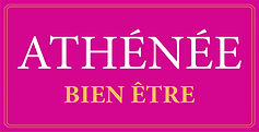 Athenee_logo rectange_hd.jpg