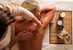 massage, soin, global, relaxation ,déten