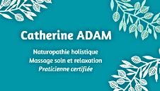 naturopathie, psychothérapie, massage, n