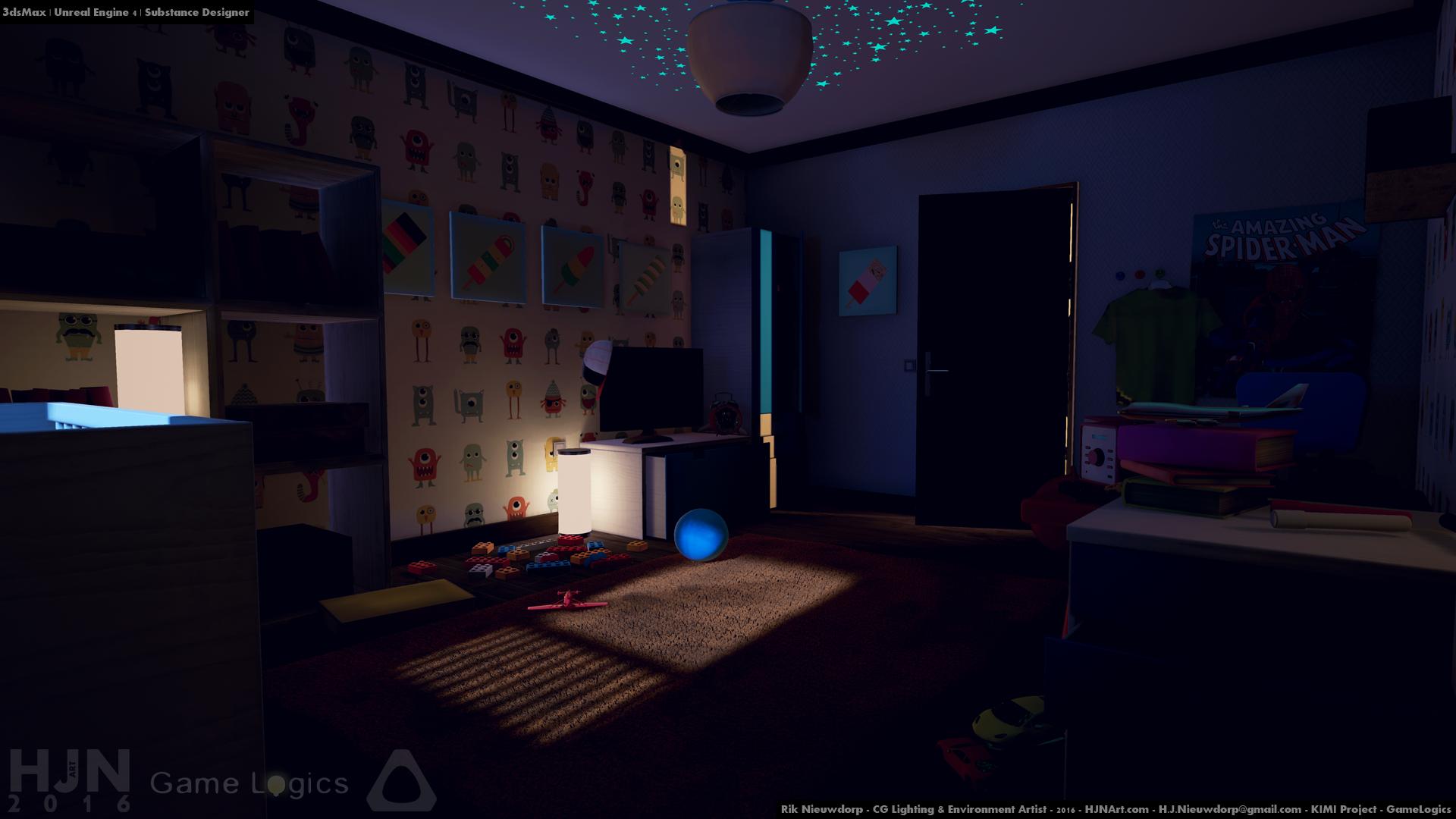 HJN_GL_KIMI_RoomView_Dark_Cam3_PNG
