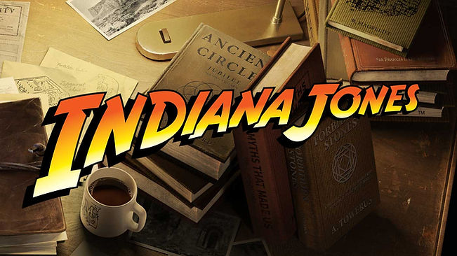 IndianaJones_CoverImage.jpg
