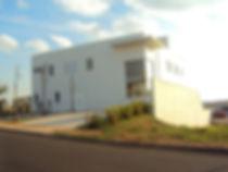 WLP – CONDOMÍNIO – INDAIATUBA-SP  01.jpg