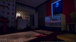 HJN_GL_KIMI_RoomView_Dark_Cam4_PNG
