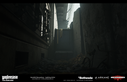 YB_Folio_HJN_Districts_D3_Alleyway_PNG
