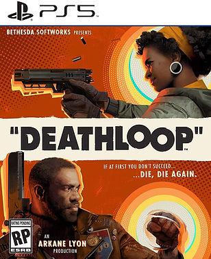 Deathloop_BoxArt.jpg