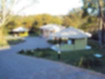 area de laze Villagio d Itaici.jpg