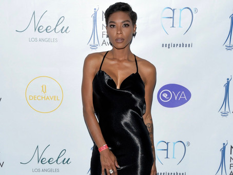 LHH's Moniece Slaughter Reveals That Shaq Told Her to Kill Herself