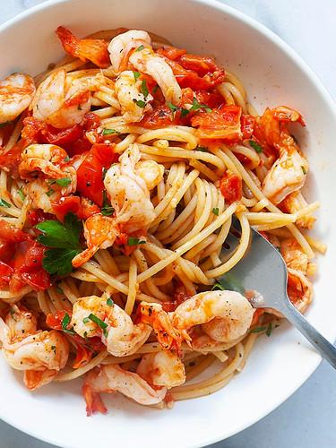 italian-shrimp-pasta.jpg