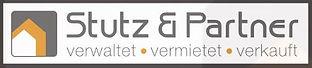 Logo Stutzundpartner.JPG
