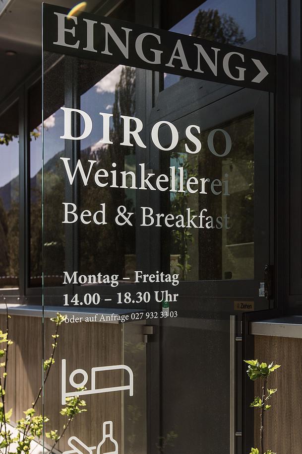 www.diroso.ch