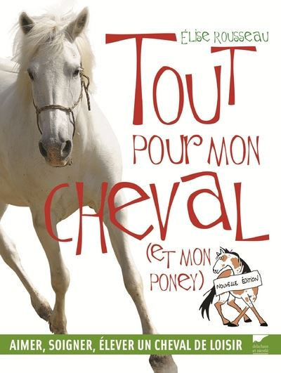 Tout-pour-mon-cheval-et-mon-poney.jpg