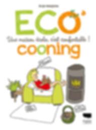 ECOCOONING-1ereCOUV-hd.jpg