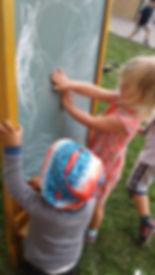 outdoor chalk.jpg