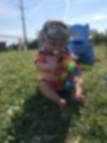 outdoor play infants.jpeg