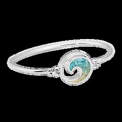 wave_bracelet_-_gradient_2__1_-removebg-