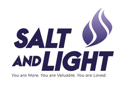 Salt and Light AM