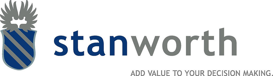 stanworth%20logo-L%20TAGLINE_edited.jpg
