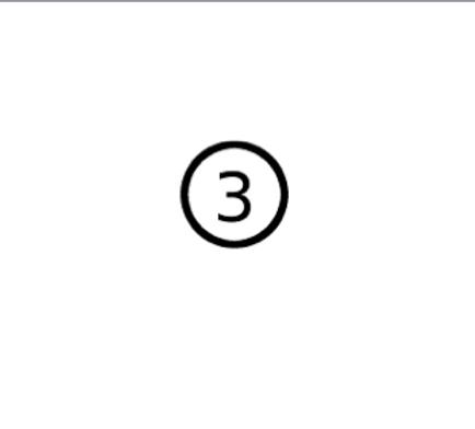 nr 3.png