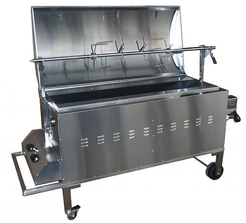 Chipping Norton Event Hire | Oxfordshire | Pig Roaster for Hire