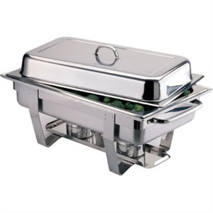 Chipping Norton Event Hire | Oxfordshire | Chafing Dish/ Bain Marie for hire