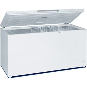 Chest freezer for Hire